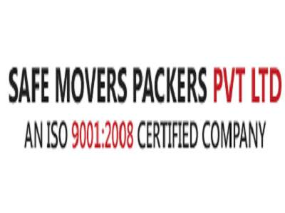 Safe Times packers and movers