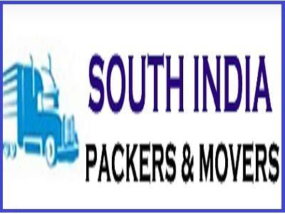 Sameer South packers and movers