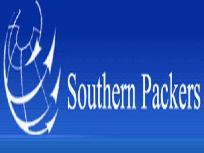 Southern packers and movers