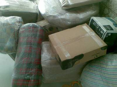 Tci Xps packers and movers img 1