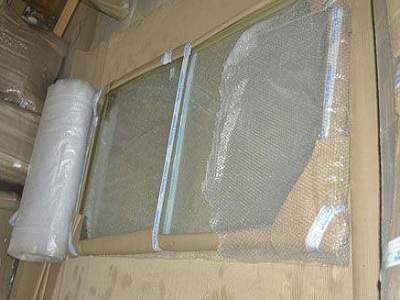 Tci Xps packers and movers img 2