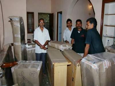 vinayak packers and movers img 3