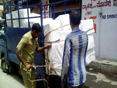 vinayak packers and movers img 4