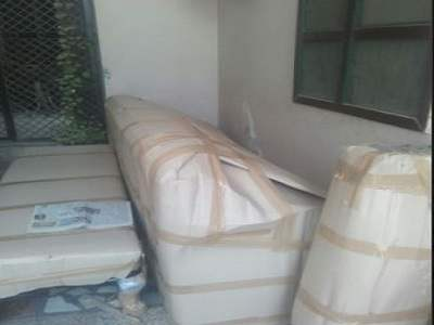 A1 Packers and Movers img 2