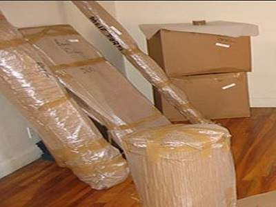 A1 Packers and Movers img 4