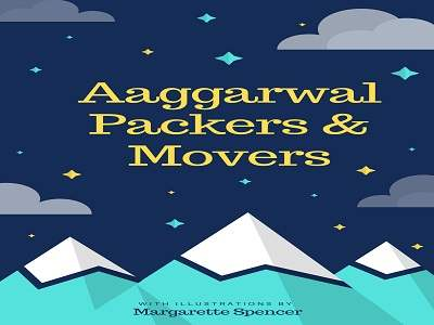 Aaggarwal Packers & Movers
