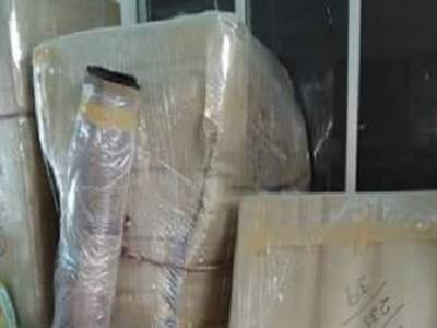Aastha Packers and movers img 2