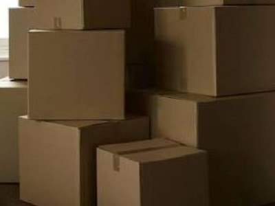 Abhinav Packers and Movers img 2
