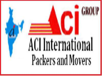 aci jalgaon packers and movers