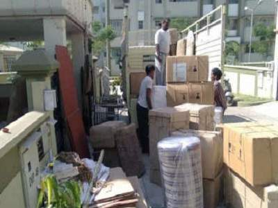 aci jalgaon packers and movers img 4