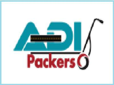 adi jalgaon packers and movers