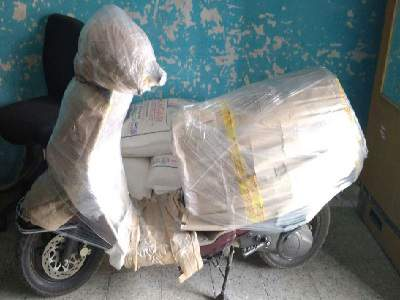 adi jalgaon packers and movers img 4