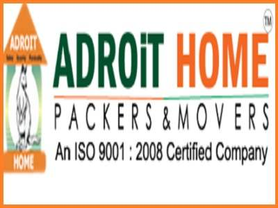 adroit kozhikode packers and movers