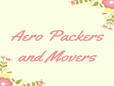 Aero Packers and Movers
