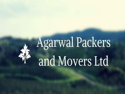 agar hubli packers and movers