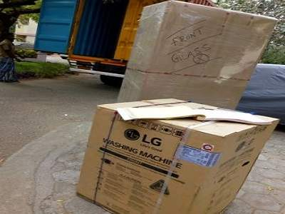agar hubli packers and movers img 1