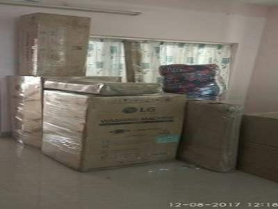 agar hubli packers and movers img 2