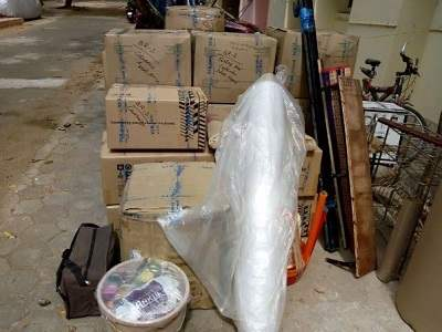 agar hubli packers and movers img 4