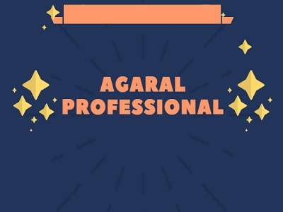 agaral kozhikode packers and movers