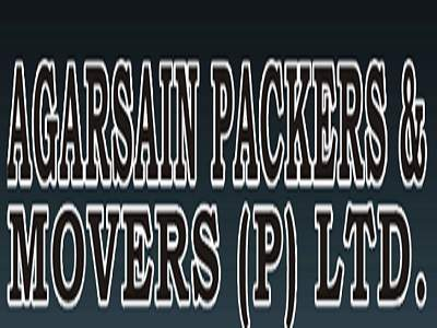 agarsin packers and movers