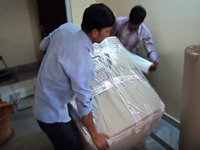 agarsin packers and movers img 1