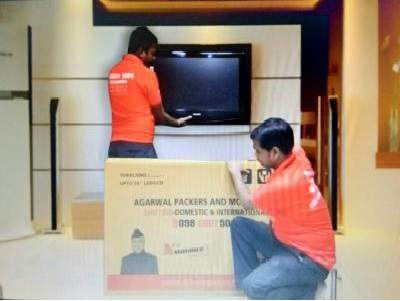 agarwal packers and movers img 1