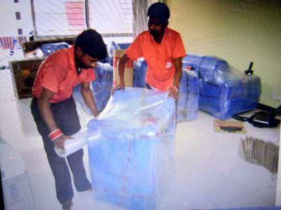 agarwal packers and movers img 2