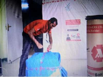agarwal packers and movers img 3