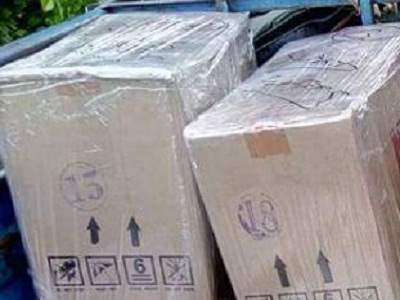 agarwaljaipur packers and movers img 1