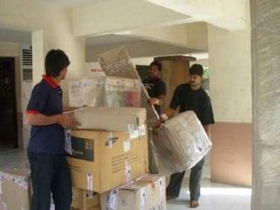 agarwaljaipur packers and movers img 3