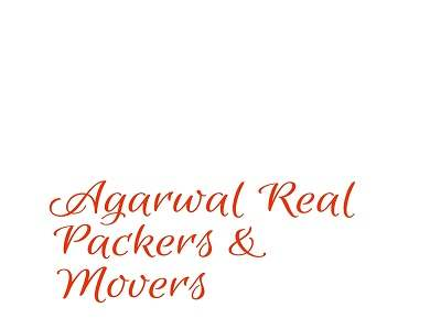 agarwallogojaipur packers and movers