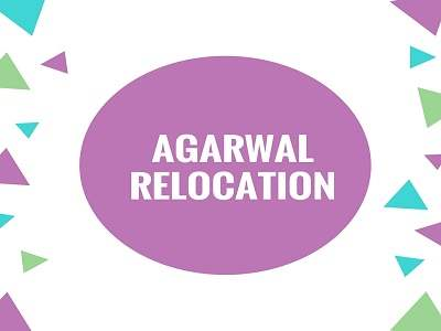 Agarwal Relocation
