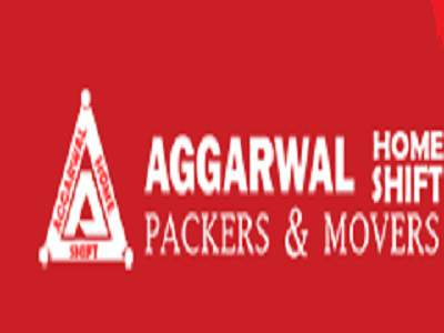 aggarwal home packers and movers