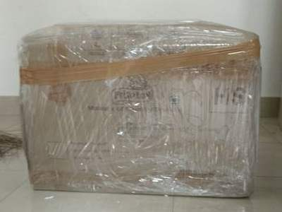 agp amritsar packers and movers img 2