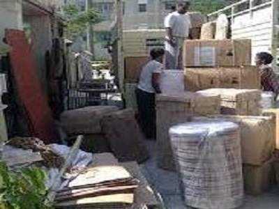 agp amritsar packers and movers img 3