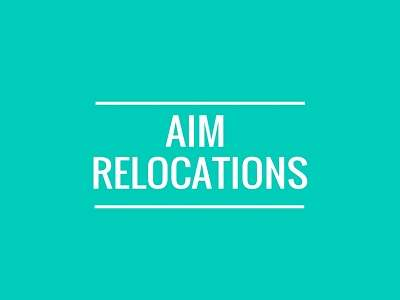 Aim Relocations