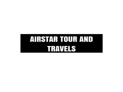 Airstar Tour and Travels