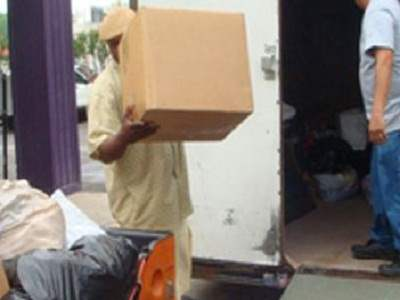 Akash Packers & Movers img 2