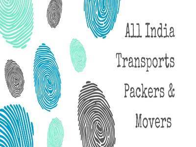 all allahabad packers and movers