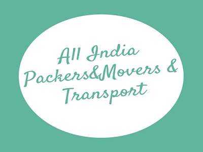 All India Packers and Movers and Transport Co img 1