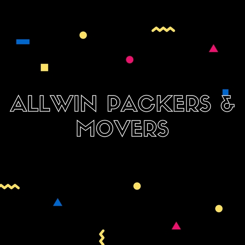 Allwin Packers & Movers