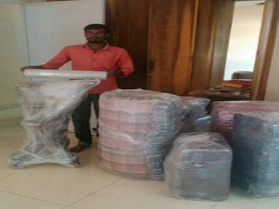 allied kozhikode packers and movers img 1
