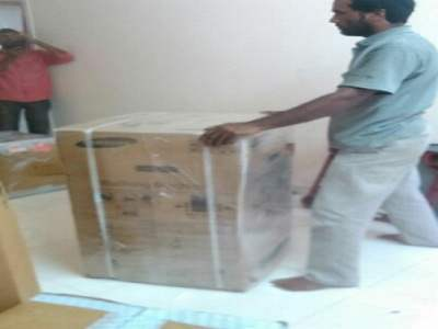 allied kozhikode packers and movers img 3