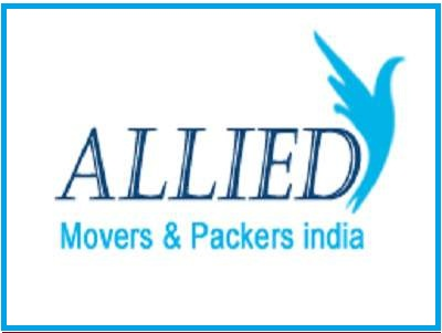 allied packers packers and movers