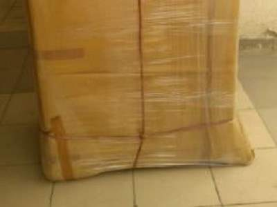 Aman Packers & Movers img 1