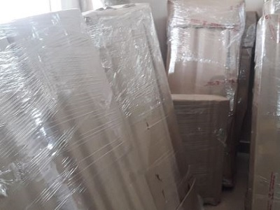 Angel packers and movers img 1