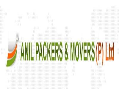 anil bokaro packers and movers