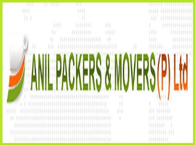 anil gaya packers and movers