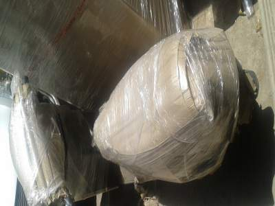 anil gaya packers and movers img 3