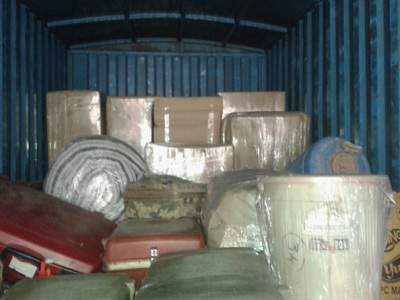 anil gaya packers and movers img 4